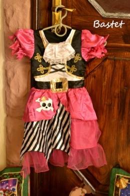 Заказать Прокат детских карнавальных костюмов