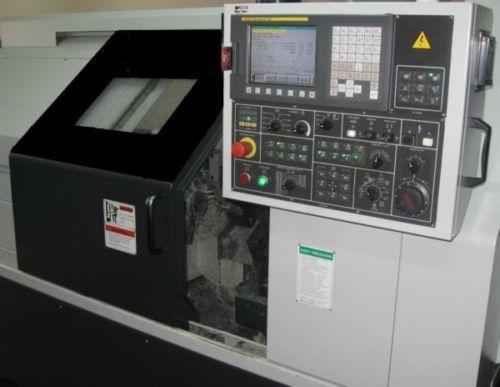 Заказать Токарная обработка на станках с ЧПУ