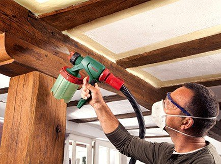 Заказать Піскоструменева обробка дерев'яних поверхонь