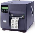 Заказать  аренда термопринтеров для печати этикеток