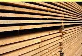 Заказать Сушим древесину