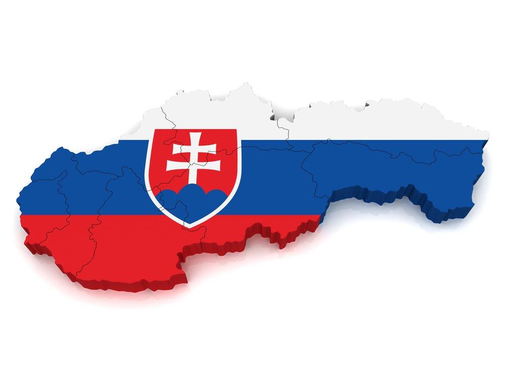 Заказать Курсы словацкого язика