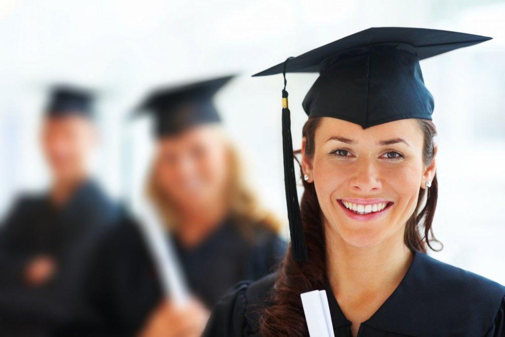 Заказать Образование в Словакии