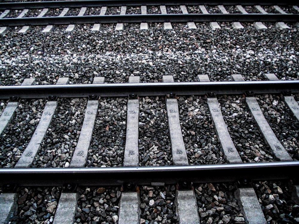 Заказать Строительство железных дорог