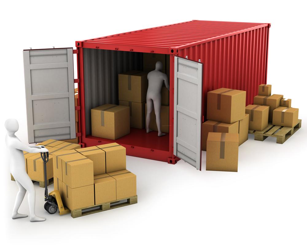Order Automobile transportation national teams of loads