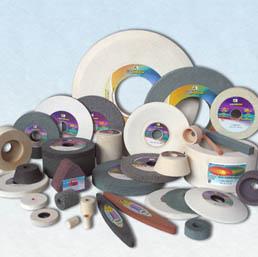 Производство высококачественного абразивного инструмента