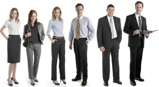 Заказать Пошив корпоративной одежды