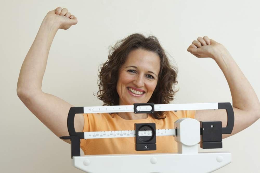 Купить книгу #у ребенка лишний вес? Книга для сознательных.