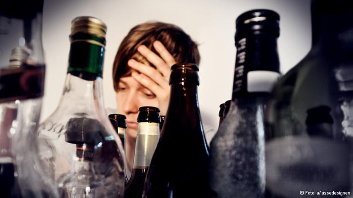 Как избавиться от алкоголизма киев кодирование от алкоголизма выпить после кодирования