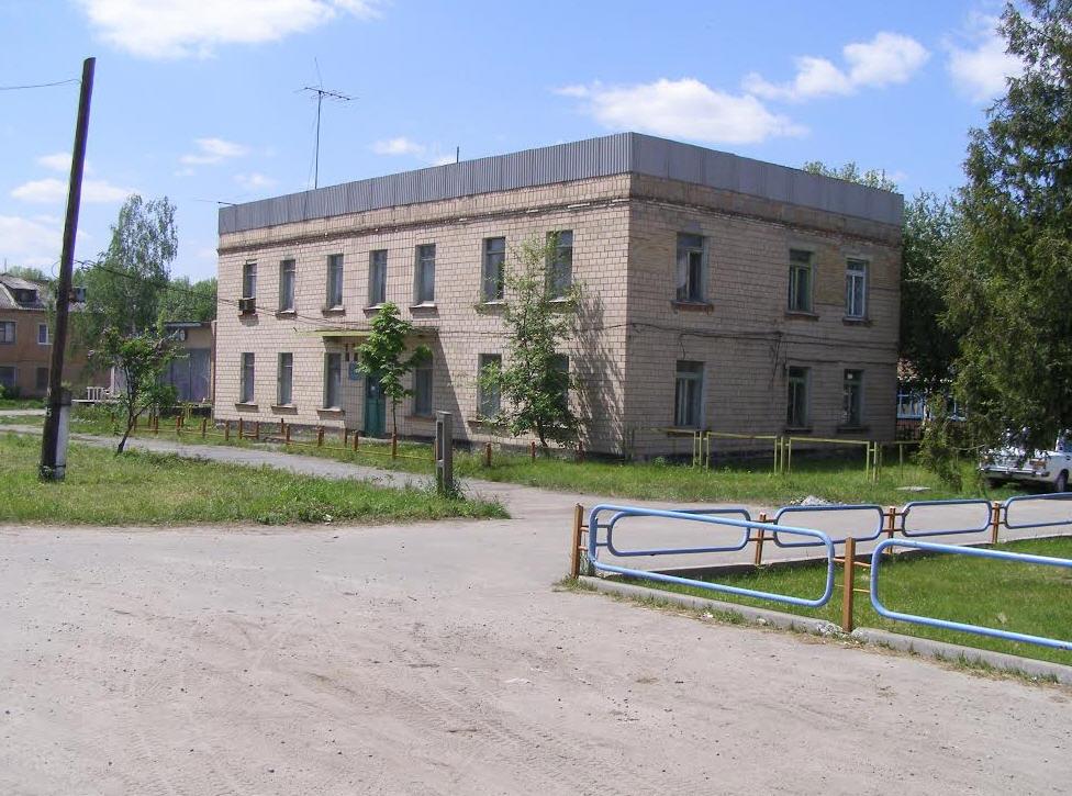 Заказать ЗСПМК предлагает Аренду офисов, складов под производство в Звенигородка