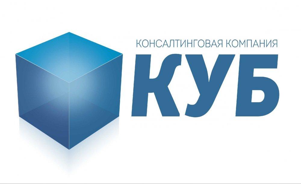 Заказать Видео реклама в Симферополе