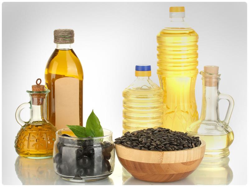 Заказать Редоставление услуг по дезодорации масла подсолнечного