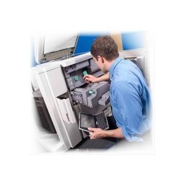 Заказать Обслуживание и ремонт принтеров и копировальной техники