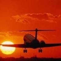 Заказать Отправка умершего самолетом Симферополь Москва