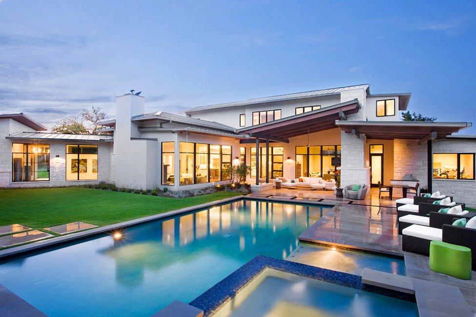 Заказать Все виды строительно-ремонтных работ: дома, дачи, коттеджи под ключ, офисные и административные здания.