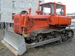 Заказать Вывоз грунта и строительных отходов