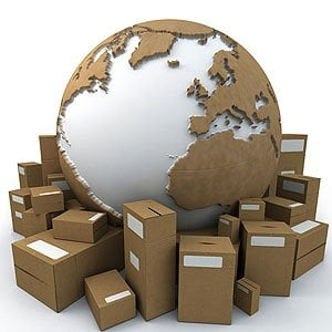Заказать Услуги склада в Китае