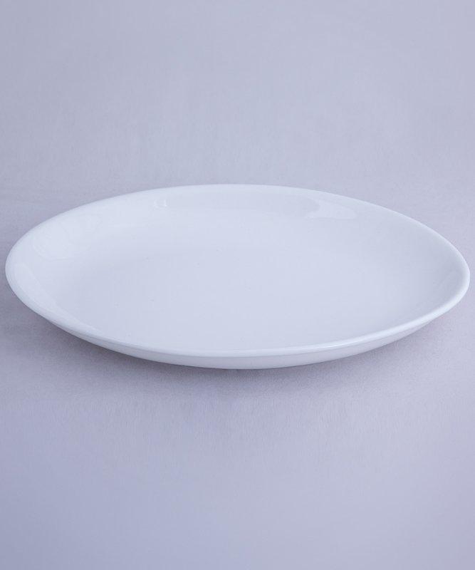 Аренда посуды на мероприятия