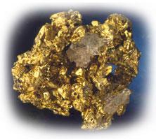 Заказать Аффинаж драгоценного металла