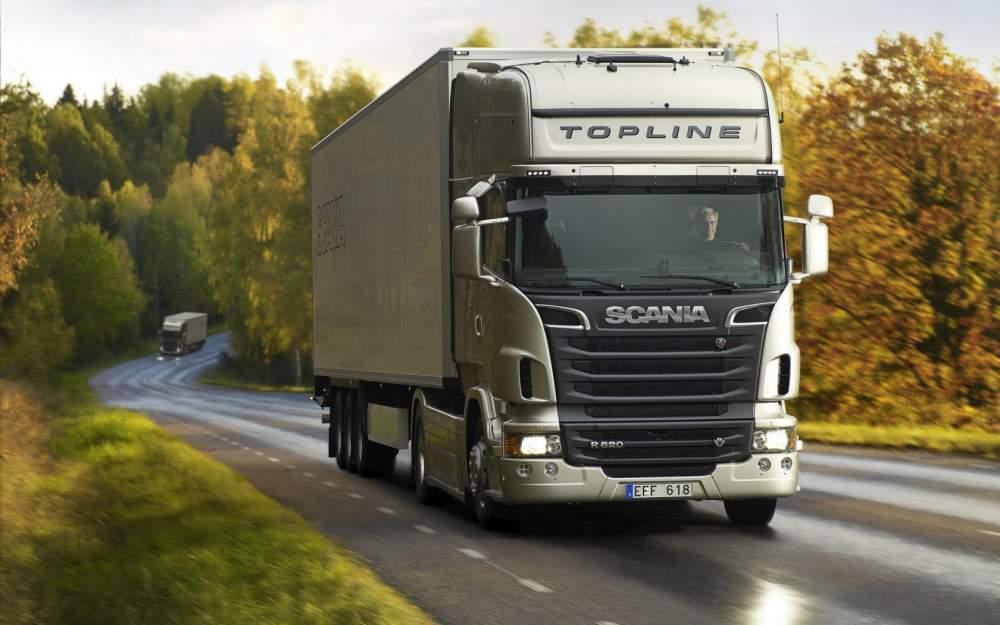 Доставка и перевозка негабаритных и тяжеловесных грузов