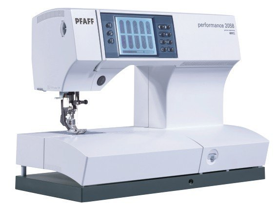 Repair Of Sewing Machines Service Center JANOME BROTHER PFAFF Enchanting Viking Sewing Machine Service Centers
