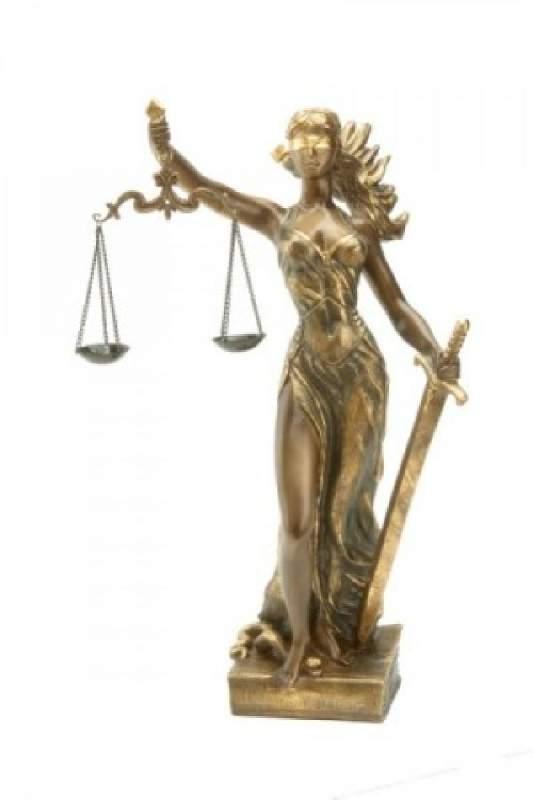 Заказать Услуги юриста в Полтаве и области