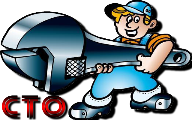 Заказать Станция технического обслуживания и ремонт кузова!
