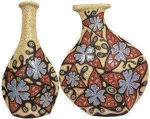 Изготовление подарков и сувениров из керамики