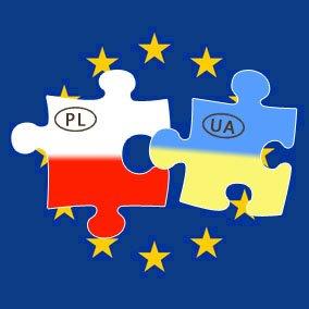 Заказать Предложение по открытию ООО в Польше (открытие бизнеса в польше)