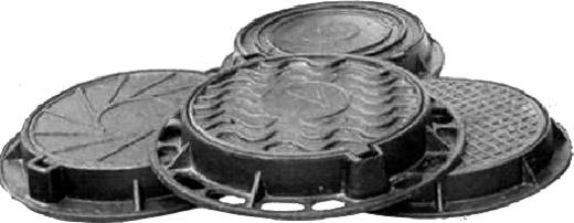 Заказать Делаем отливки из чугуна серого СЧ20-25, высокопрочного ВЧ 50-60 по технологии газмоделей. Услуги чугунолитейного производства с модельными цехами