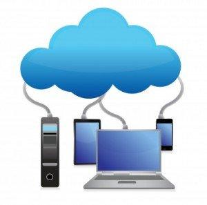 Заказать Системы бэкапа и хранения данных