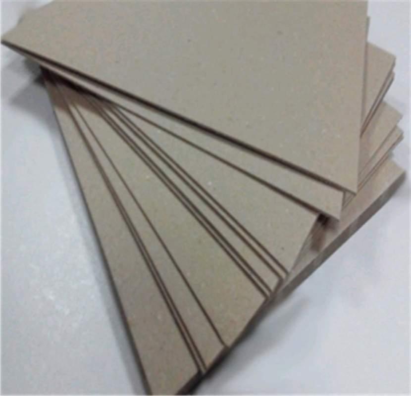 Заказать Картон переплетный толщ. 1,5 мм формата 930×1050 мм, 800*1000 мм, и другие форматы под заказ. Срок изготовления 3-4 дня
