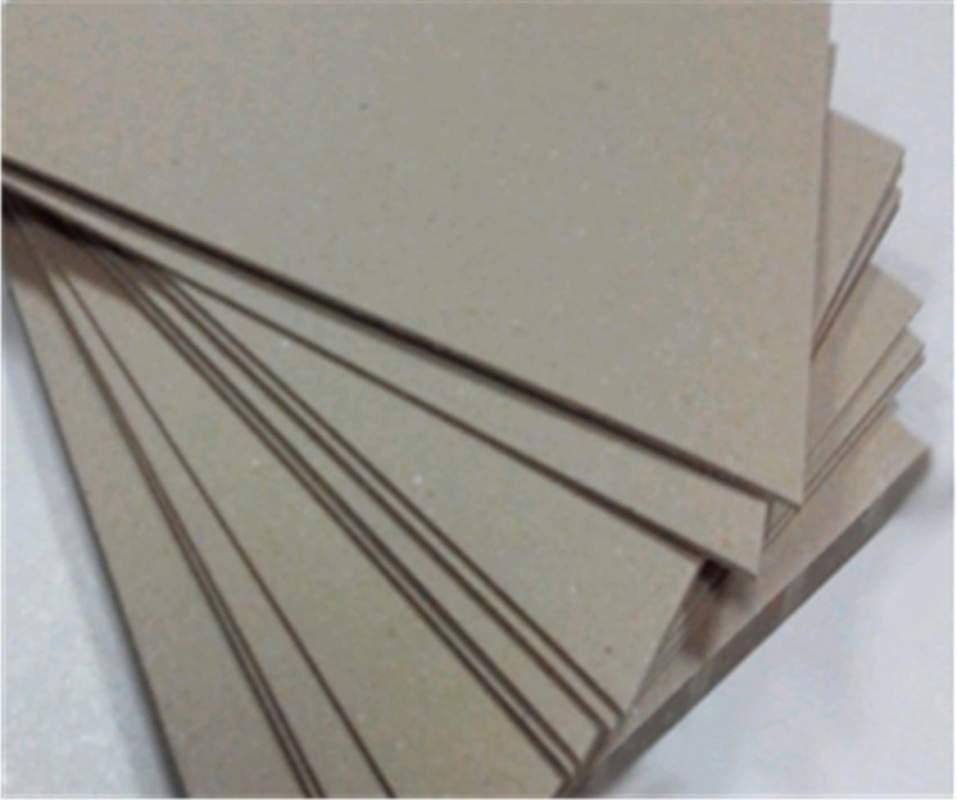 Заказать Картон переплетный толщ. 3мм формата 930×1050 мм и другие форматы под заказ. Срок изготовления 3-4 дня
