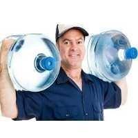 Доставка артезианской воды Хмельницкий.Заказ воды домой.