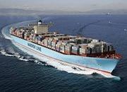 Заказать Транспортно- экспедиторские услуги по контейнерным перевозкам