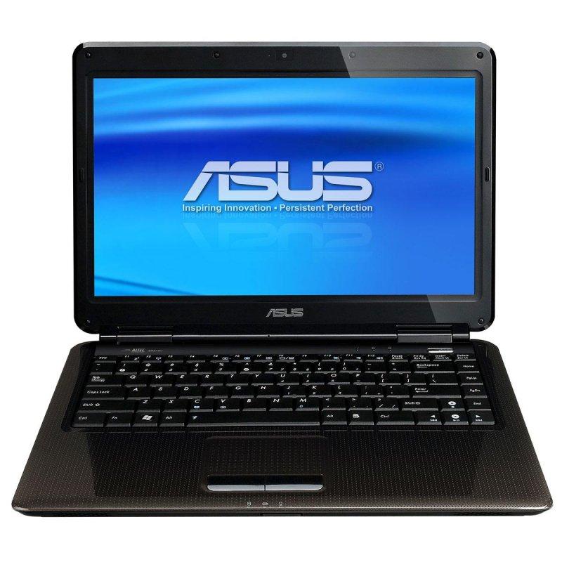 Ремонт ноутбуков и компьютеров.