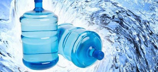 Картинки по запросу Доставка питьевой воды