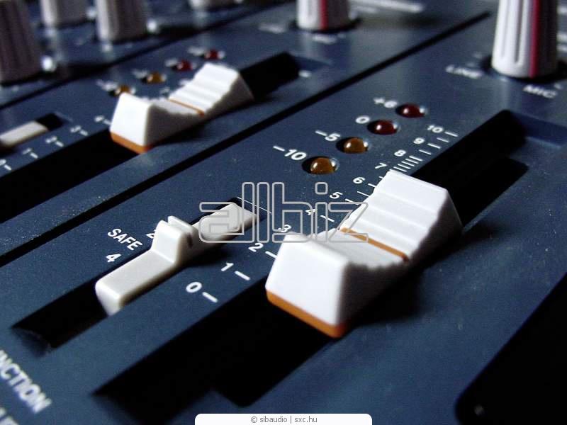 монтаж музыки программу скачать - фото 11