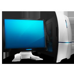 Заказать Ремонт компьютеров