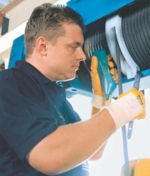 Заказать Устранение неполадок и текущий ремонт