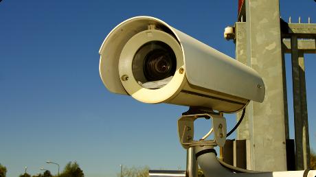 Заказать Монтаж систем видеонаблюдения