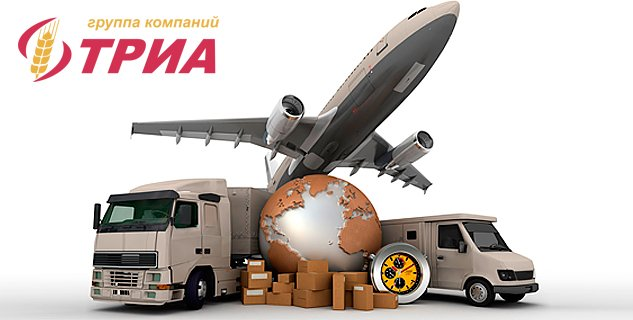 Order Services of the broker at customs