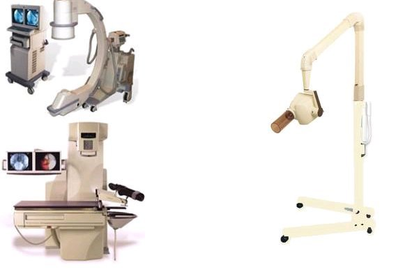 Order Repair a X-ray of devices for stomatology of any urgency Kharkiv Ukraine