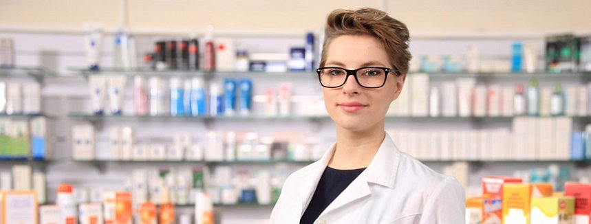 Order Pharmaceutical warehouse Odessa, Kiev