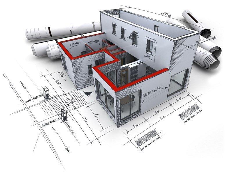 Заказать БТІ, технічна інвентаризація об'єктів нерухомості