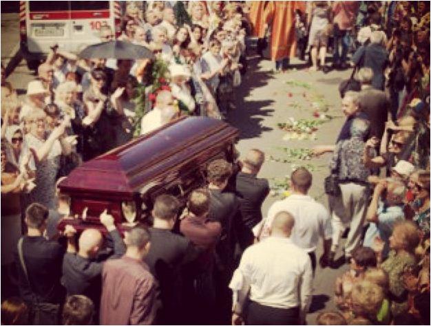 Заказать Нанесение надписей на надгробия