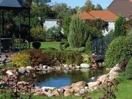 Заказать Проектирование и строительство водоемов