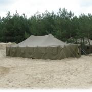 Заказать Палатка армейская усб - 56