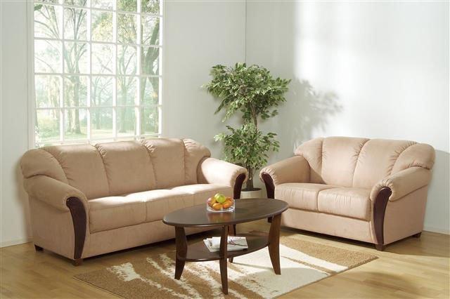 Заказать Мягкая мебель на заказ, М'які меблі під замовлення