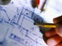 Заказать Проекты деревянных домов из клееного профилированного бруса
